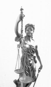 Justizia1