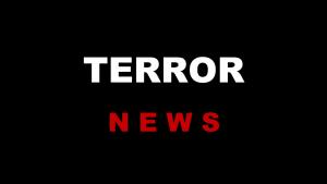 Terror News