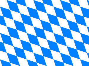 bavaria-28538_640 (1)