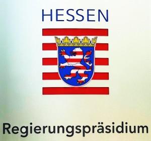 Regierungspräsidium Hessen