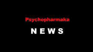 Psychopharmaka NEWS