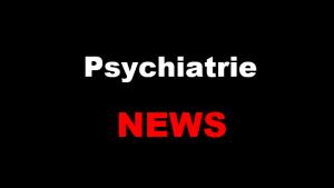 Psychiatrie-News