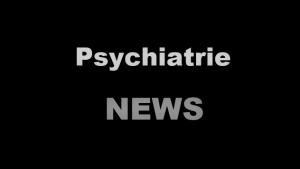 Psychiatrie NEWS