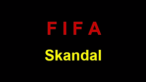 FIFA Skandal