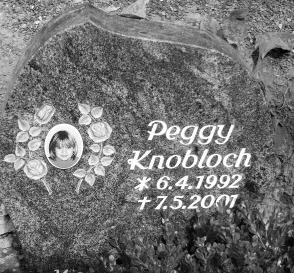 Peggy Knobloch