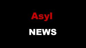 Asyl-NEWS