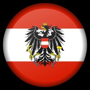 Österreich Austria