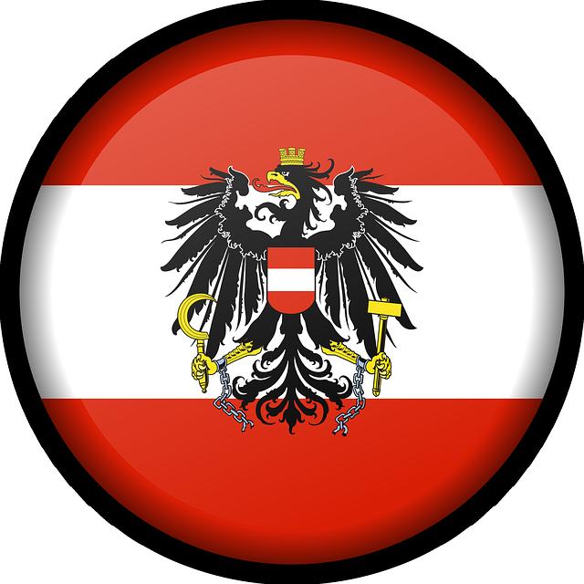 österreich photo