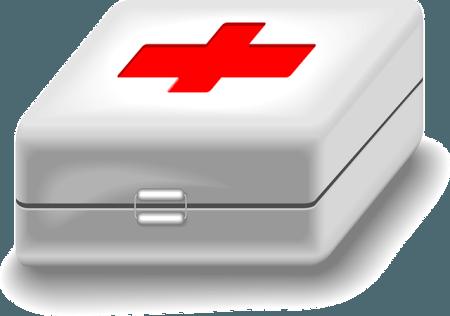 Medizin-Report
