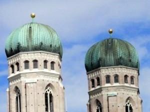 München (2)