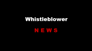 Whistleblower-NEWS