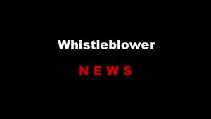 Whistleblower-NEWS