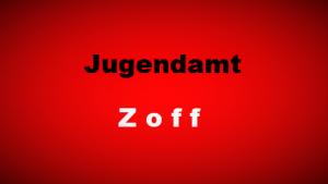 Jugendamt-Zoff