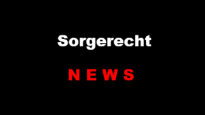Sorgerecht-NEWS