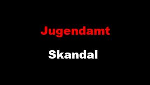 Jugendamt-Skandal