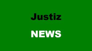 Justiz-NEWS
