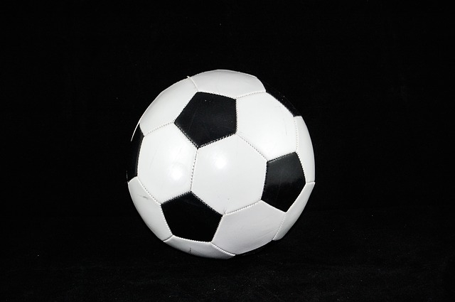 fussball photo