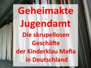 Geheimakte-Jugendamt-326x245