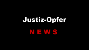 Justiz-Opfer NEWS