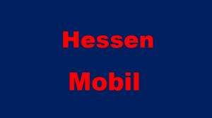 Hessen Mobil