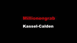 Kassel-Calden