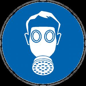 gas-mask-98600_640 Gasmaske