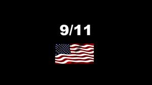USA 9/11