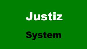 Justiz-System