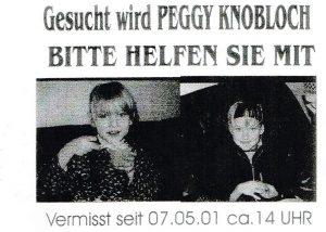 Plakat Peggy (2)