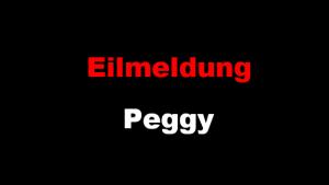 Peggy Eilmeldung