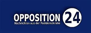 Opposition24