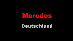 Marodes Deutschland