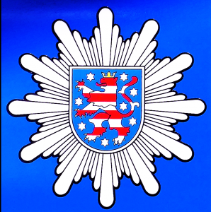 Polizei Thüringen