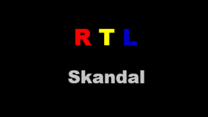 RTL Skandal