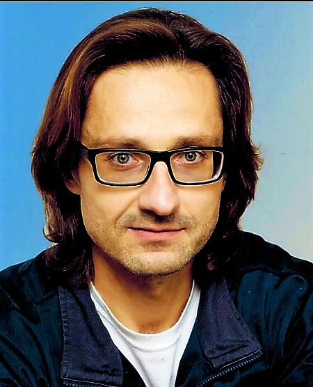Justiz-Opfer: Benedikt Toth
