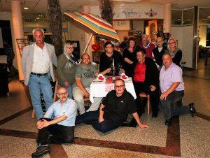 Ulvi Unterstützer vom 13.08.2016 (3)