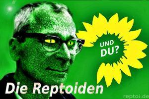 buendnis-90-die-gruenen-die-reptoiden-volker-beck-reptilienmenschen-repto-1