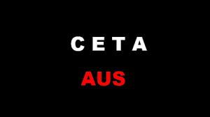 CETA AUS