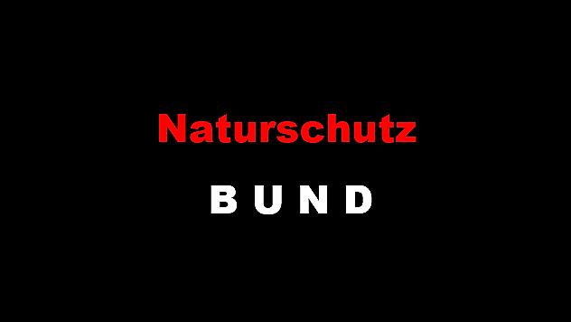 Naturschutz BUND