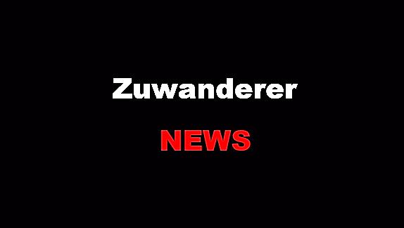 Zuwanderer NEWS