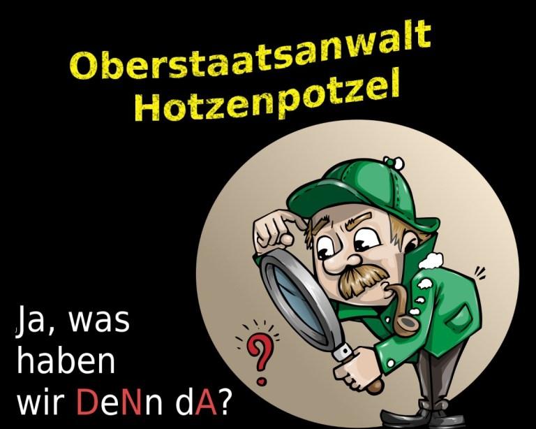Foto by: www.opposition24.de