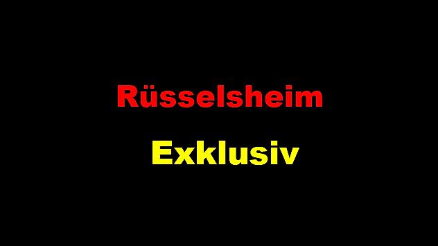 Rüsselsheim Exklusiv