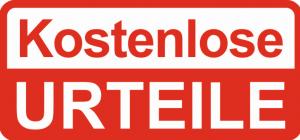 www.kostenlose-urteile.de