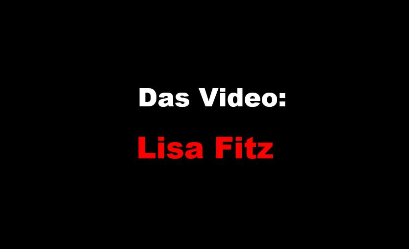 Das Video: Lisa Fitz