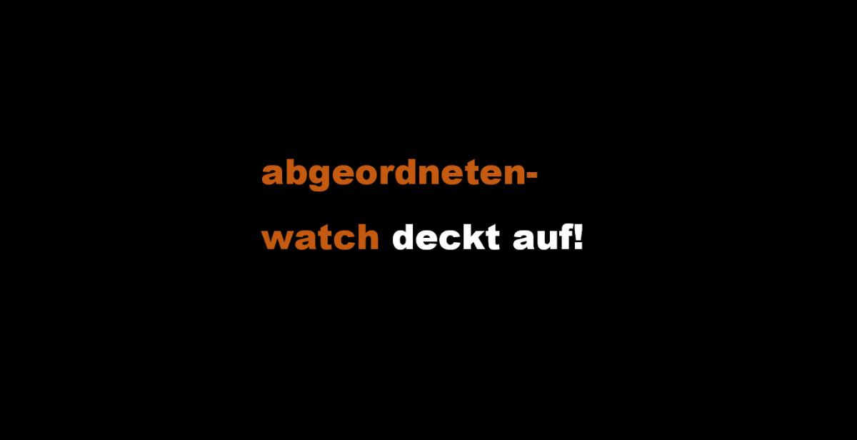 https://www.abgeordnetenwatch.de/blog/