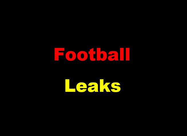 Footbal-Leaks