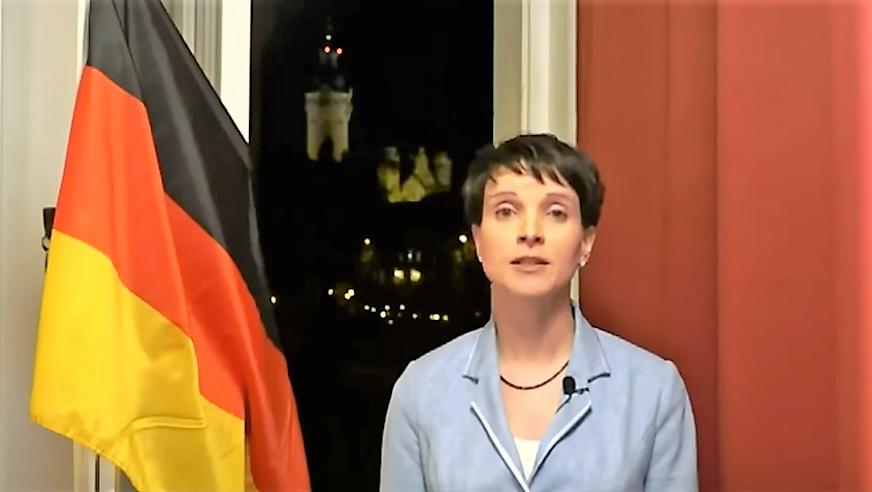 Screenshot/Quelle: https://www.youtube.com/watch?v=Gbqqty4kCjI
