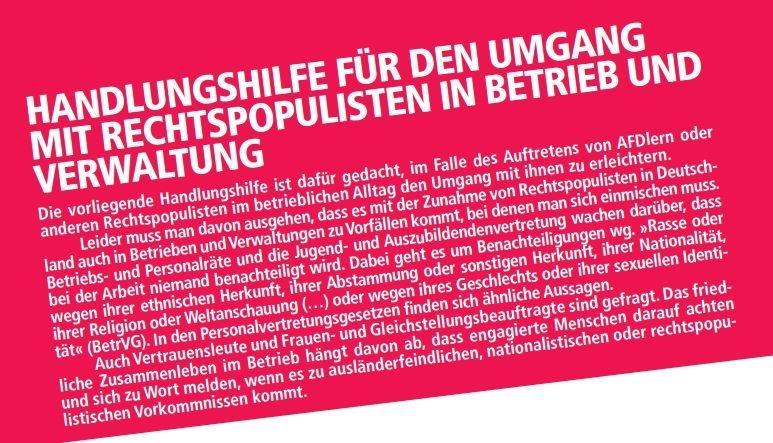 Verdi Handlungshilfe PDF Screenshot.jpg