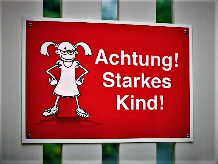 """Quellenangabe: """"obs/Bundespressestelle Sicher-Stark/Sicher-Stark Team - Kinderschutz"""