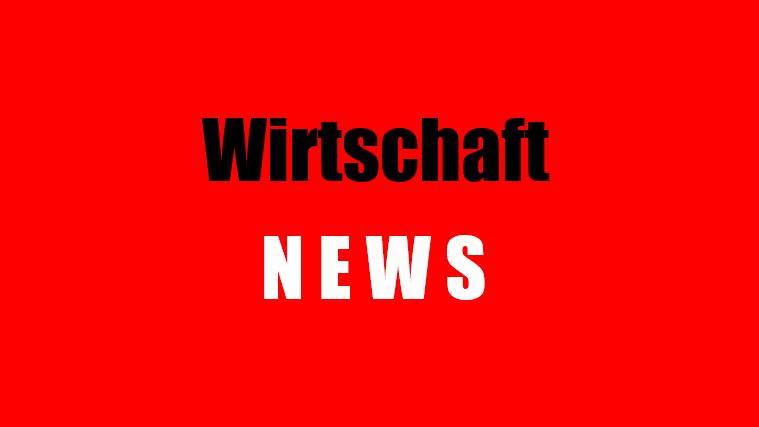 Wirtschaft News